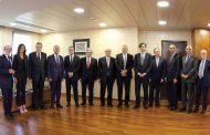 زيارة الوفد المصرفي إلى فرنسا أرجأت اللقاء الدوري مع «المركزي»