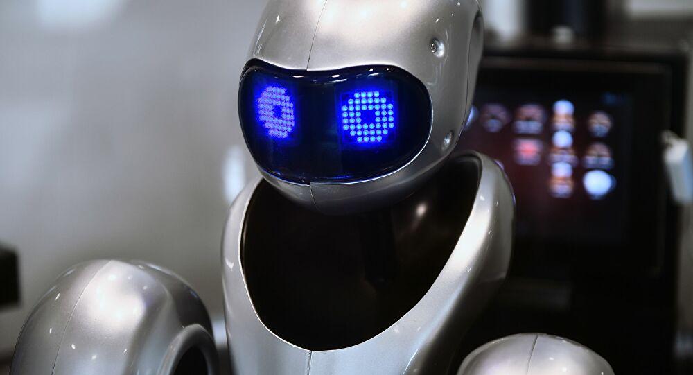 ابتكار هيكل صناعي خارجي يزيد قوة الإنسان 20 مرة