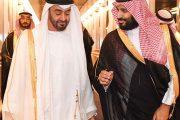 حجم التبادل التجاري بين الإمارات والسعودية الأعلى بين دول مجلس التعاون