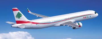 جدول رحلات شركة طيران الشرق الأوسط لخريف شتاء 2020-2021