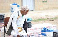 مفوضية اللاجئين وميركاتو مول وتاون سنتر جميرا ينظمون حملة تبرعات لدعم اللاجئين والنازحين في اليمن ولبنان