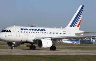 Air France و OMT يوقعان اتفاقية شراكة لتسديد ثمن التذاكر