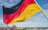 تراجع الإنتاج الصناعي الألماني على غير المتوقع في أغسطس