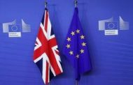 الاتحاد الأوروبي يباشر آلية ضد لندن لمحاولتها التخلي عن أجزاء من اتفاق