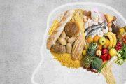 أطعمة ومشروبات يجب الامتناع عن تناولها في حالة الصداع