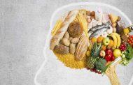 أغذية تقوي الذاكرة و تحمي من الزهايمر و الخرف