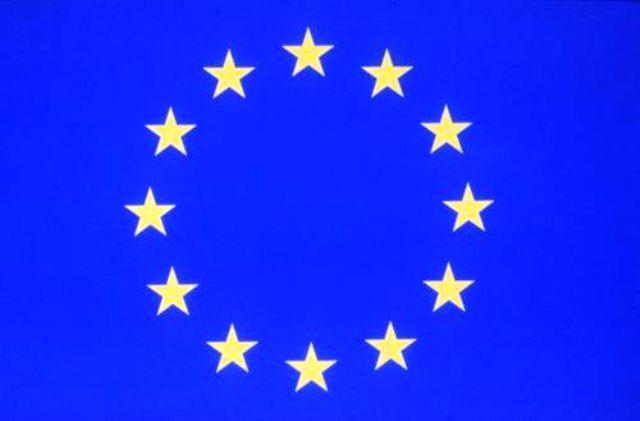 نواب من الاتحاد الأوروبي يزورون لبنان تحت شعار محاربة الفساد