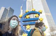 خسائر بالمليارات.. توقّعات بإفلاس نصف الشركات الصغيرة والمتوسطة في أوروبا