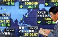 الأسهم اليابانية تغلق مستقرة في ظل الضبابية إزاء التحفيز الأميركي