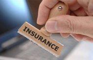 بوالص التأمين عند التجديد: زيادة بالليرة وسداد بالدولار