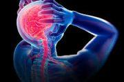 الصداع النصفي يضاعف خطر الاصابة بالجلطة الدماغية
