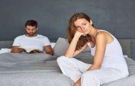 دراسة تحدد نغمة الصوت التي يملكها الأزواج الخائنون !