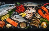 ما العلاقة بين المأكولات البحرية واليود؟