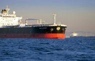 Petro-Logistics: إمدادات نفط أوبك ستنخفض بنحو 500 ألف برميل يوميا في أكتوبر