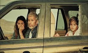 الفيلم التونسي
