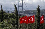 الاقتصاد التركي يعاني بشدة منذ بداية العام الحالي
