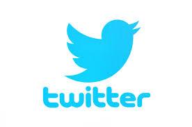 تويتر لن يبقى مجانيًا