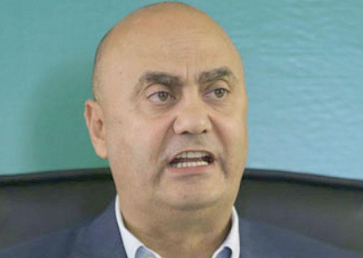 شهوان يتوقّع إصدار قبرص قراراً بديلاً عن برنامج «المواطنة» قريباً