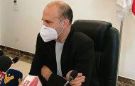 حسن يرأس اجتماعاً لضمان تأمين الدواء: الكميات بالمستودعات تكفي حتى نهاية السنة