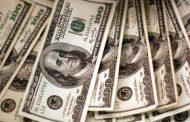 الأمم المتحدة: تراجع الاستثمار الأجنبي المباشر عالميا إلى النصف