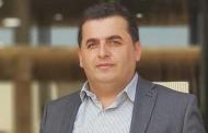 متعاقدو المهني في عكار:على وزارة التربية تأمين البنزين للتنقل وفحوص الكورونا