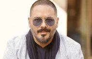 رامي عياش مفاجأة مهرجان الجونة السينمائي