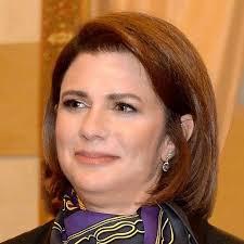 بنك البحر المتوسط: تعيين ريا الحسن رئيسة لمجلس الإدارة وميشال عقاد للإدارة التنفيذية