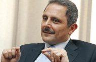 حمود: سلامة لن يسلّم كل الوثائق لـ«الفاريز» احتراماً لقانوني النقد والتسليف والسرية المصرفية