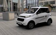 السيارة الروسية الكهربائية الأولى مرشحة للتصدير إلى عدة دول بينها دولتان عربيتان