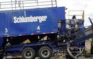 شركة Schlumberger تتكبد ثالث خسارة فصلية على التوالي