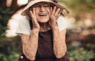 مشروب يساعد على الوقاية من السكري والسرطان والسمنة ويمد في العمر!