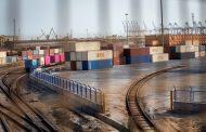 الكشف عن قيمة صادرات إيران إلى 6 دول عربية