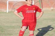 عز الدين بهادر يدخل موسوعة غينيس كأكبر لاعب كرة قدم في التاريخ