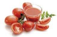 ما علاقة عصير الطماطم بمستوى ضغط الدم ؟