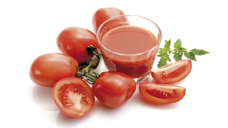 العصير الأحمر... كنز صحي ينصح بشربه لمحاربة امراض عديده