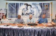 السودان ضيف شرف الدورة العاشرة لمهرجان الأقصر للسينما الأفريقية
