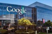 تلفاز ذكي من غوغل بميّزات ثورية