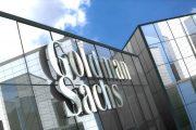 Goldman Sachs: مخاطر التخلف عن سداد ديون سيادية ستواصل الارتفاع في 2021