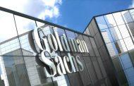 بنك Goldman Sachs يخفض توقعاته لنمو أوروبا في الربع الرابع 2020