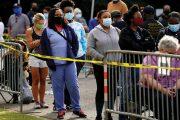 يوم قاسٍ بفرنسا.. انتشار كبير لـ«كورونا» عالمياً وإجراءات صارمة بأوروبا وموعد جديد للقاحات الأميركية