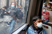 «كورونا».. قيود إضافية بأوروبا لمواجهة التفشّي ومسؤول أميركي يتوقع إقرار لقاح أوائل  ك2 المقبل