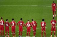 ليفربول يحقق فوزًا قاتلاً قبل موقعة ريال مدريد