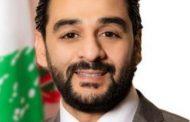 وفد الجمهورية القوية عرض مع ابو حيدر سبل التعاون