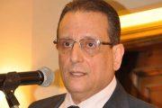 حلاوي يتوقع انخفاضاً متزايداً لسعر  الدولار إذا شُكّلت حكومة إصلاحات