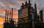 قفزة بمخزونات الخام الأميركي وتراجع الوقود