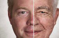 أخصائية أمراض الشيخوخة تكشف سر طول العمر