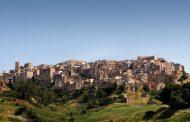 بلدة إيطالية تبيع منازلها المهجورة بالمزاد بدءا من 1 يورو فقط