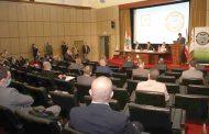 ورشة  لمركز البحوث في الجيش بالتعاون مع مصرف لبنان