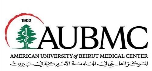 الاسمر في اعتصام مستشفى الجامعة الاميركية: ندعو لمحاكمة جماعية للمسؤولين