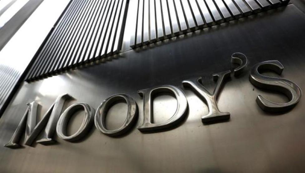 وكالة Moody's تخفض تصنيف ديون بريطانيا إلى